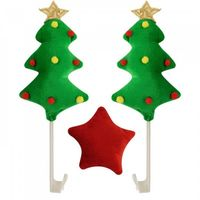 Christmas Tree Car Costume $19.95