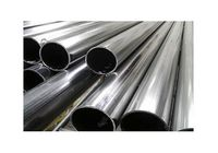 Stainless Steel 304H Pipes Manufacturers.jpg