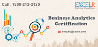 Business Analytics Course in pune