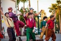 """�€œWhat's New�€ for Week of Dec 11, 2013 �€"""" Walt Disney World, Disneyland & Universal Orlando News, Contact Jennifer to book your next magical vacation! Jennifer"""