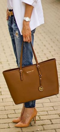 �€œI Got a Michael Kors Purses Only $39 in site: https://t.co/5dKD6gyR9H�€
