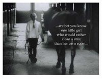 horse quotes inspirational | horse-quotes-with-pictures-quotes-horse-sayings-equine-and-equestrian ...
