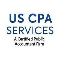 US CPA Services is a five star rated tax preparation firm located in California which is suited to cater to all the requirements of a small and medium-sized business. The business gets managed by Mr. Anil Chugh, who is a CPA and CGPA certified. Additional...