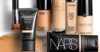 Bases, Covered: How to Choose the Right Foundation