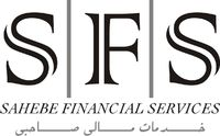 Financial advisory services in Kabul (2).jpg