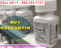 Buy Oxycontin 40mg online in usa without prescription.Free overnight delivery available within USA.