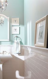 Bathroom updates don't have to be hard! You can transform your bathroom for cheap or even free. Here are 3 simple things anyone can do on any budget.