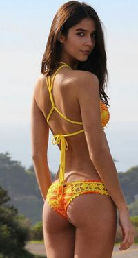 Best and top class escorts service provide by Nanded escorts agency. http://www.snehasingh.com/maharashtra/nanded-escorts-call-girls.html