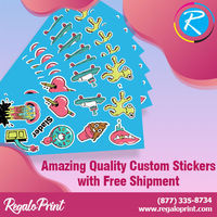 Amazing Quality Custom Stickers with Free Shipment.jpg