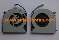 100% Brand New and High Quality Toshiba Satellite S955-S5373 Laptop CPU Cooling Fan