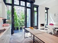 16 West 12th St