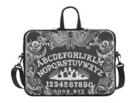 https://shayneofthedead.storenvy.com/products/19619269-ouija-board-laptop-bag-black