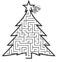 christmas worksheets | Christmas Ideas: Christmas Printables, Free Christmas Printables for ...