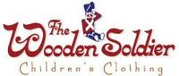 Insanely cute Children's boutique for matching siblings outfits: Wooden Soldier