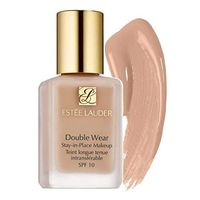 �Ÿ'‹�Ÿ'� Estee Lauder Double Wear Nude Water Fresh Makeup SPF 30 - # 1N2 Ecru 30ml/1oz $33.90 �Ÿ'‹�Ÿ'�