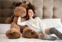 Woman Hoodie, Man Hoodie, Be mine Unisex hoodie, gifts for her, Romantic Hoodie �'�38.00