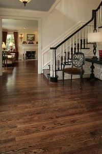 "Hardwood floor refinishing �€"" If you want to perform hardwood floor refinishing, you will see that this type of work is rather hard to do and very challenging mo"