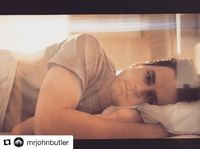 31.2k Likes, 235 Comments - Matt Bomer (