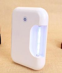 Multifunctional Automatic healthy Air Purifying Cleaner for clean-air £45.00