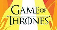 Prep Yourself for GAME OF THRONES Season 4 - Screen Invasion