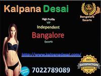 https://www.kalpanadesai.com