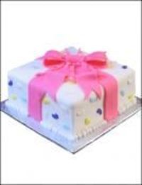 http://www.giftblooms.com/Lebanon/Cake-Delivery