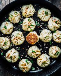 Another year has come and it is almost time for Chinese Lunar New Year again. In China, one of the most popular dishes around this time of the year is dumplings