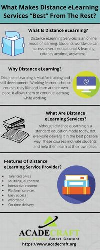 Mobile eLearning Platforms is an integrated set of interactive online services that provide trainers, learners, and others involved in education with information, tools and resources to support and enhance education delivery and management.  https://www...