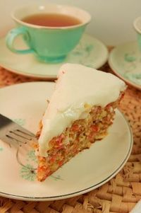 Christmas Eats ,Mango Lassi and Gluten Free Carrot Cake Recipe   MELOMEALS