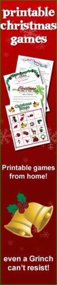 Posts similar to: Wrapple Christmas Gift Exchange Game, Adult and ...