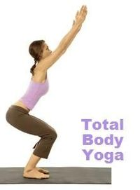 Lose Weight: Fat Burning Yoga Workout Lose belly fat with these fat burning yoga exercises