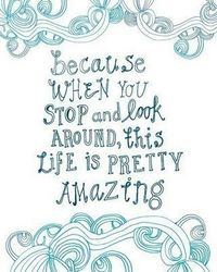 Dr Suess quote