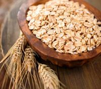 Facts About Oat