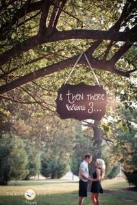 22 Awesome Pregnancy Announcement Ideas