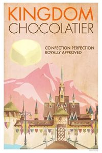 vintage travel posters, travel posters and vintage travel.