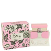 Armaf Katarina Blush by Armaf Eau De Parfum Spray 3.4 oz for Women $20.00
