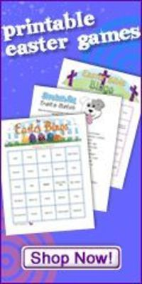 Celebrating Easter at The Holiday Zone: Children's Songs, Fingerplays, and Action Rhymes