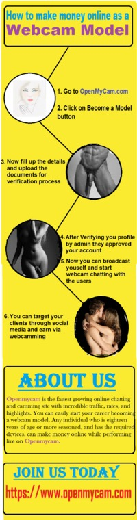 How to make money online as Webcam Model.png