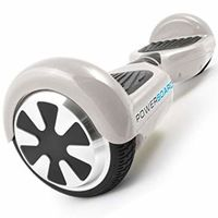 How to choose the Best Hoverboards?