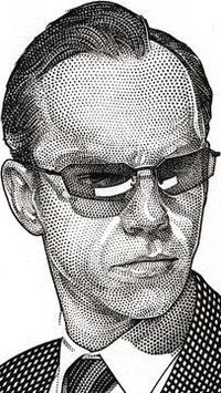 Note-Use this Technique -Agent Smith, from Matrix. by Randy Glass