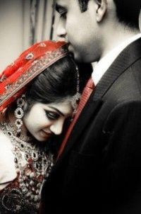 Are you looking for Vashikaran mantra for husband and wife love,unity, disputes and good relationships than contact to our baba ji for husband wife unity specialist astrologer to make your relation better.For more information visit us @ http://vashikaranf...