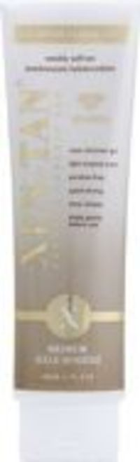 Xen-Tan Medium Luminous Gold Gel 148ml Beauty Shortlist 2013 - Best Self Tanner Woman and Home Best in Beauty 2013 - Best Body Self Tan. A revolutionary magic tan. Apply this clear gel and leave it to transform and within 3 hours it will d http://www.comp...