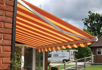 You can expect the best quality products with the Nationwide Awnings. You can also expect and receive the best installation services of these awnings.
