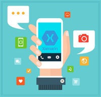 9 Reasons to Choose Xamarin for Mobile App Development	
