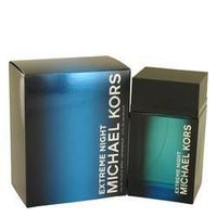 Michael Kors Extreme Night Eau De Toilette Spray By Michael Kors $84.00