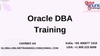 Oracle DBA Training.png