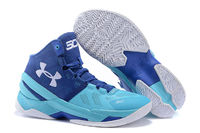 Cheap Under Armour Curry Two father to son