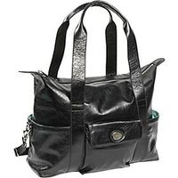 Nest Collins Diaper Bag