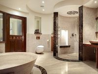 Bathtub Replacement - shower remodeling, bathtub replacement, design and install custom showers Award-winning design. (713) 263-8138.