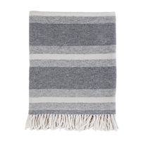 Aspen Throw by Pom Pom at Home $103.00